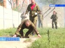 РЕГИОН Новости Пинска Бреста Кобрина Барановичей Солигорска от 27 05 2017