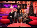 Graham Norton S20E12 Will Smith Dame Helen Mirren Naomie Harris Martin Freeman