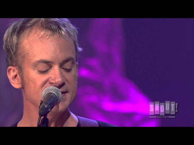 Fountains Of Wayne - Hey Julie (Live In Chicago)