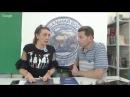 Проект ДОЛГОЛЕТИЕ - Елена Сизова - 31 августа 2017 -Глобальная Волна