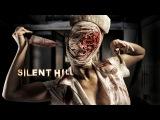 Silent Hill Nurses 360 Horror Experience