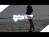 Zany  Innersound (Original Mix)