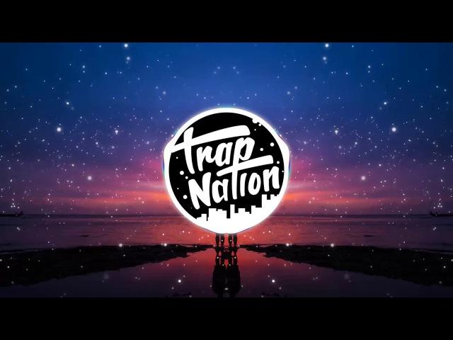 Charlie Puth We Don't Talk Anymore ft Selena Gomez BOXINBOX Lionsize Remix