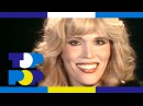 Amanda Lear - Follow Me • TopPop