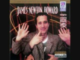 James Newton Howard &amp Friends - E-Minor Shuffle