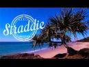 Straddie, North Stradbroke Island, Naturally Stunning