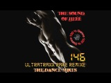 Queen &amp David Bowie - Under Pressure (UltraTraxx Dance Mix)