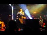 Spice 1 - Strap on the Side  Live Salem Oregon NOV14