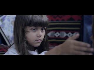 Социальный ролик против суицида подростков