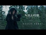 Killstar x Roniit Present KASSIA VERA