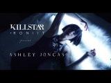 Killstar x Roniit Present ASHLEY JONCAS