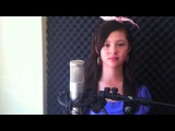Katy Perry ~ Not Like the Movies cover ~ Jasmine Clarke 13 yo