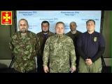 Конотоп | Міський голова Артем Семеніхін звернувся до громади міста та всіх українців