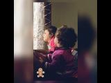x_gagik video