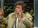 JOHNNY CARSON INTERVIEW PETER FALK