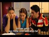 extra au deutsch Sam Sucht Einen Job (413)