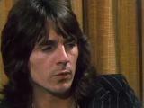 Judas Priest - Interview with Rob Halford &amp Glenn Tipton (Countdown 1977)