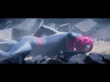 Spider-Man vs. Electro - The Amazing Spider-Man 2  1080p