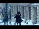 Белая Гвардия.wmv