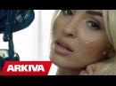 Adelina Berisha Bonita Official Video 4K