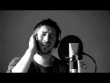 LABRINTH 'LET THE SUN SHINE' - Daniel de Bourg cover version