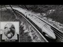 Удивительные изобретения 30-х годов в СССР