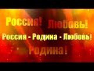 Полина Зацепина с песней А. Харчикова