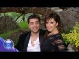 GALENA &amp B.DALI  Галена и Борис Дали - Наспа ли се, любе ле  Чие е това стадо, 2010