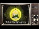 Hora Unirii - Cântec Patriotic