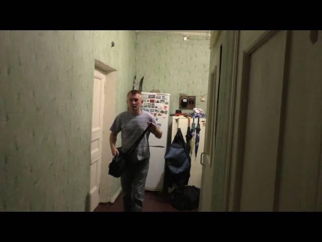 Соседи не дают сдать комнату в коммунальной квартире