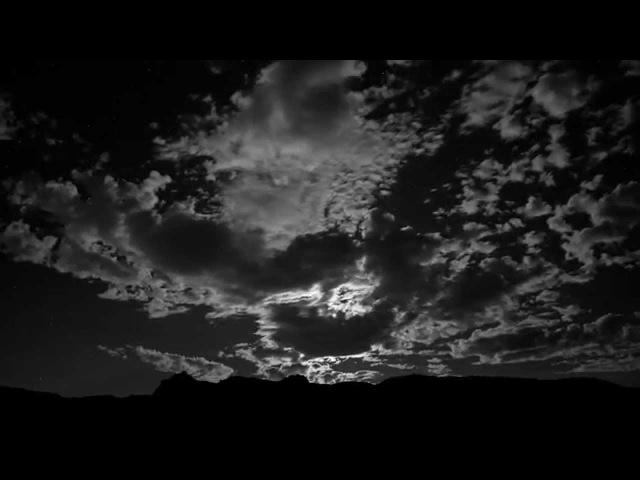 Valkyrien Allstars - Kom Hjem