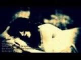 Pain Of Salvation - Second Love (Lyrics HD)
