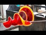 The Most Satisfying Video in the World 2016 - Oddly Satisfying Compilation
