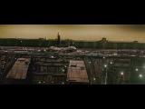 Vangelis - Blade Runner (Cover by Jozef Lahoud)