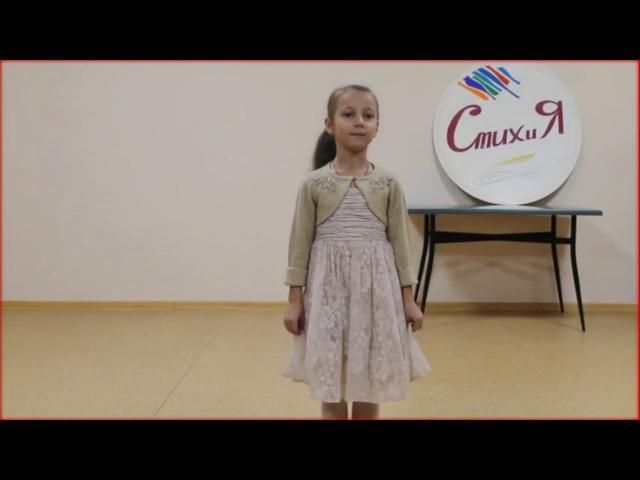 Катя Гармаева — «верните миру доброту!» ♥
