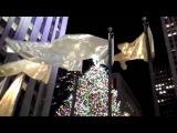 Celtic Thunder - 'Fairytale Of New York'