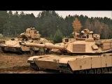 Новости 08 01 2017 В Польшу прибыл военный спецназ,танковые дивизии США,в противовес...