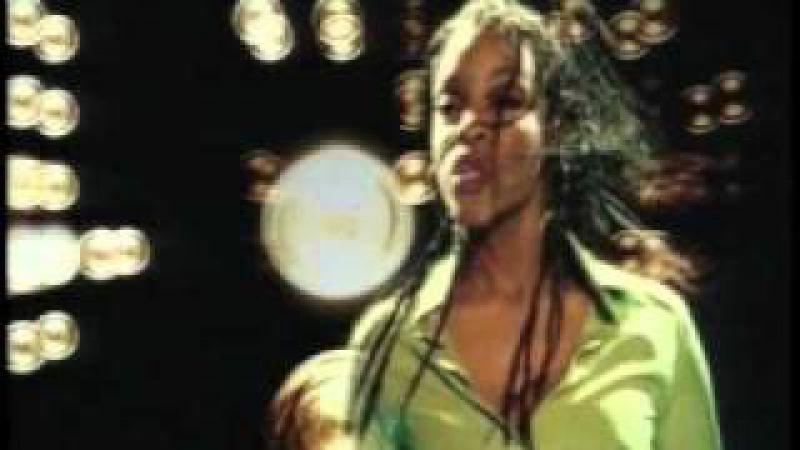 Livin Joy - Don't stop Movin'