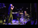 Part 3 of 3: Andreas Schaerer Lucas Niggli - live at Jazzwerkstatt Bern
