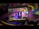 Розенбаум, Леонтьев, Киркоров «Belle» - пародия на песню из мюзикла «Нотр Дам де Пар...