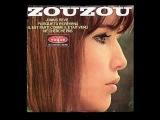 Zouzou - Puisque Tu Es Revenu