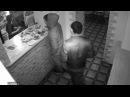 Сотрудники полиции Новотроицка по горячим следам раскрыли кражу барсетки