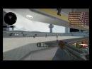 Aim_Botz challenge by HazarD x GoD