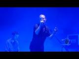 Radiohead at Coachella 2017 Weekend 2 Idioteque