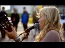 Alce Phoebe Lou - Angel Olsen - Acrobat (Cover)