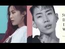 GroovyRoom - 'Sunday(feat.박재범,헤이즈)' Music Visual