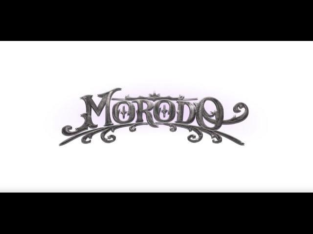 Morodo - Hip Hop Sparta ft. Dj Cec (prod. by HDO) Video Oficial