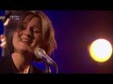 Madeleine Peyroux Cully Jazz Festival 2012