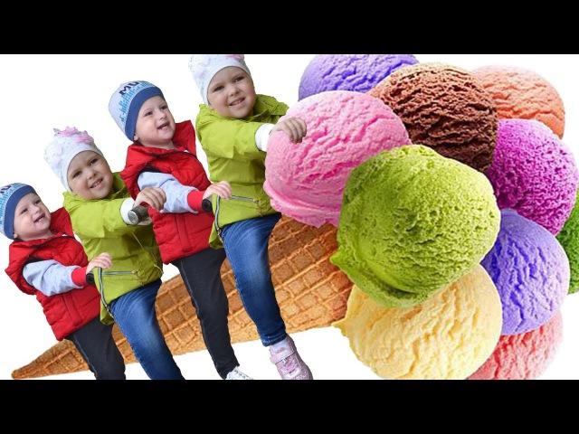 Парк отдыха Развлечение для детей и взрослых Entertainment for children and adults Park recreation2