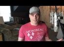 Marc Martel - How To Sing Like Freddie Mercury